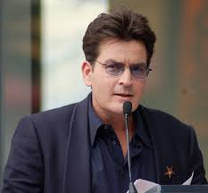 Charlie Harper Quotes For Every Beautiful Woman Best of Charlie Sheen Wikiquote