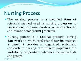 essay nursing career sweet partner info essay nursing career essay on nursing profession my essay on nursing process nursing essay on problems