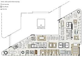Office Building Plans Passport Building Plans And Surfaces