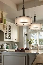 full size of decoration indoor light fixtures pendant lighting indoor light ings artistic lighting modern