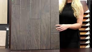 bella cera palermo collection prizzi laminate floor