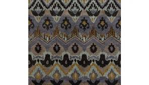 bathroom outdoor yellow blue runners rugs pretty black brown gray tan rug red for contemporary