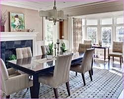 everyday dining table decor.  Table Dining Table Centerpriece  Everyday Centerpiece For Dining Table Home  Design Ideas Intended Decor Pinterest