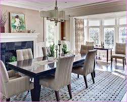 everyday dining table decor. Dining Table Centerpriece | Everyday Centerpiece For Home Design Ideas Decor Pinterest