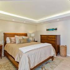 How To Decorate A Tray Ceiling Photos HGTV 93