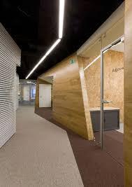 unique office designs. Modern Office Interior Design Ideas Called Yandex Unique: Unique Designs D