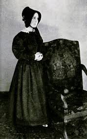 jane eyre character