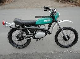 yamaha motorcycles wiring schematic images 1972 yamaha enduro 1972 yamaha enduro lt2 lt3 lt100 dt100 lt 2 lt 3 lt