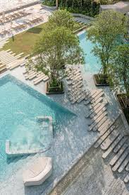 Backyard Pool Landscaping Best 20 Modern Pools Ideas On Pinterest Dream Pools Amazing