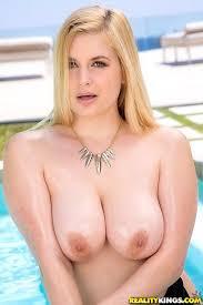 Big titties daniella delaunay