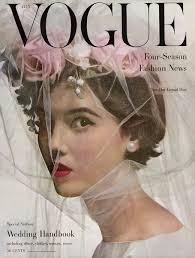 vogue flower flower vogue crowns vogue archives the inspiration from wedding