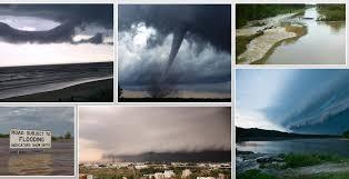 Climates Weather Climate Precipitation Education