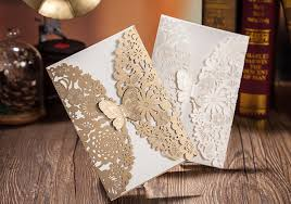 aliexpress com buy butterfly shape vintage handmade wedding Vintage Wedding Invitations Handmade aliexpress com buy butterfly shape vintage handmade wedding invitation cards, custom invites from reliable invitation card suppliers on picky bride handmade vintage wedding invitations ideas