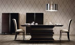 Italian design furniture brands Bedroom Dining Table Lessenziale 10 Dining Tables From Top Luxury Furniture Brands