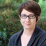 Julie Mink a Multimedia Designer in Dunedin