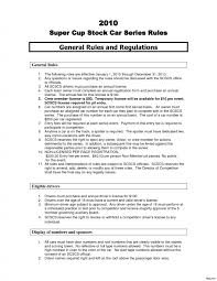 Driver Resume Doc Resume Work Template
