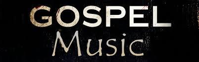 Image result for gospel  music