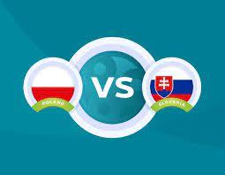 partita polonia vs slovacchia 2084633 - Scarica Immagini Vettoriali Gratis,  Grafica Vettoriale, e Disegno Modelli