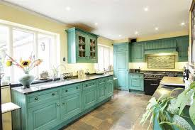 Designer Kitchens Potters Bar Stunning 1920s Arts And Crafts Property With 1 Bedroom Annex