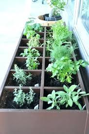 diy window sill herb garden indoor herb garden box homemade upside down planter herb garden box diy window sill herb garden