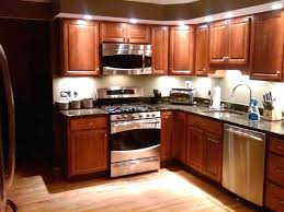 led kitchen under cabinet lighting. Ikea Shelf Lighting Kitchen Under Cabinet Led Strip Lights Direct Wire .