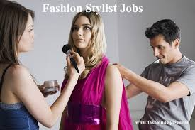Fashion Stylist Fashion Stylist Jobs The Most Aspiring Jobs Of Fashion Industry