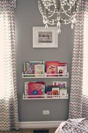Kids Bedroom Shelving Best 25 Girls Bedroom Storage Ideas On Pinterest Kids Bedroom
