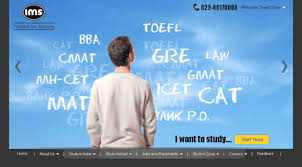 mba essay editing services mba essay editing services