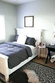 modern bedroom designs for teenage girls. Simple Designs Best Modern Bedrooms Bedroom Ideas Contemporary Teenage Girl  Images Cool Teen In Modern Bedroom Designs For Teenage Girls D