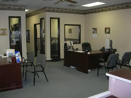 travel design home office. Emejing Corporate Office Decorating Ideas Pictures Images Business Design Pics Travel Home G