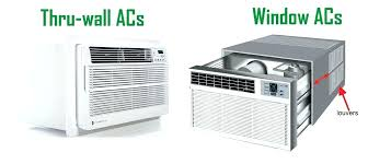 premium best wall mounted air conditioner z4205296 best wall air conditioners how to the best qualified best wall mounted air conditioner