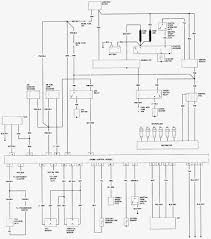 s10 wiring diagram wiring diagrams value s10 wiring diagram wiring diagram s10 wiring diagram pdf s10 wiring diagram