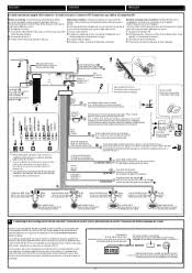 wiring diagram for jvc kd r650 wiring image wiring jvc kd avx44 instructions page 707 on wiring diagram for jvc kd r650