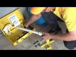 <b>Аппарат</b> для <b>сварки</b> пластиковых <b>труб</b> АСП 1500 Энкор 56951 ...