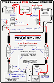 trailer wiring diagram 7 pin uk wiring diagram 2018 13 pin towbar socket wiring diagram latest 7 pin trailer plug wiring diagram uk trailer wiring diagram ford f 250 trailer wiring diagram trailer wiring diagram 7 pin round