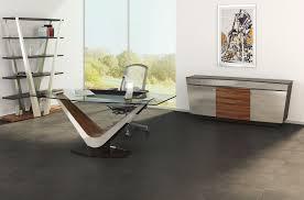modern furniture credenza. CADO Modern Furniture - VICTOR Office Credenza O