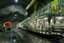 Underground Military Bases For Sale 17 Best Tunnel Boring Machines Images On Pinterest Google Images