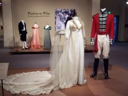best ja sense and sensibility images words  kate winslett s wedding gown and allan rickman s wedding costume in sense and sensibility 1995
