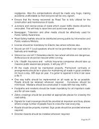 entry level cra resume sample sample of a compare and contrast essay on road safety welcome to transparency international