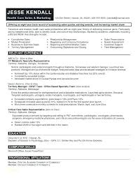 Physician Resume Template Interesting Physician Assistant Resume Template Curriculum Vitae Medical 48
