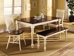 country style dining room sets. Good Lookingouse Dining Table And Chairs Style Set Rustic Room Sets French Category With Country