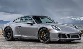 2018 porsche carrera. perfect carrera to 2018 porsche carrera 1