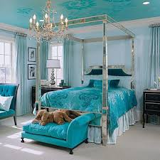 Appealing Blue And Silver Bedroom Decor 92 About Remodel Room Decorating  Ideas with Blue And Silver Bedroom Decor