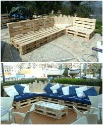 diy pallet patio furniture. Diy Pallet Furniture Instructions Large Size Of Sectional Outdoor With  Patio Plans Pdf Diy Pallet Patio Furniture E