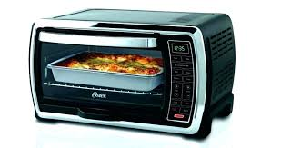 largest countertop microwave oven extra large toaster ovens best reviews digital