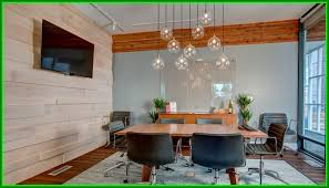 law office design ideas commercial office. Interior Design Office Law Amazing This Commercial Project For A Boutique Ideas