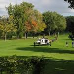 Wicker Memorial Park Golf Course in Highland, Indiana, USA | Golf ...