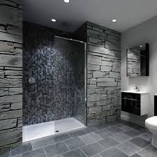 Alternatives To Tiles In Bathrooms Pictures Of Walk In Tiled Showers Ideas  About Beautiful Remodel