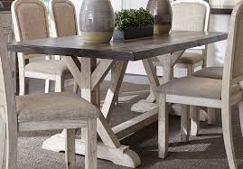acrylic dining room chairs. Trestle Dining Table Be Equipped Oak Room Chairs Small Square Acrylic .