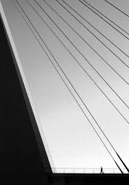Pin by Melody Schroeder on Fotografias | Minimalist photography, Line  photography, White photography